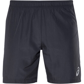 bdea9af3e8a68d asics 7In Short Men Performance Black